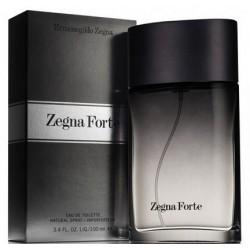 Ermenegildo Zegna Forte...