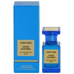 Tom Ford Costa Azzurra...