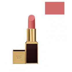 Tom Ford Lip Color 04...