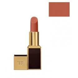 Tom Ford Lip Color 05 Coco...