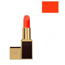 Tom Ford Lip Color 15 Wild...