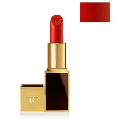 Tom Ford Lip Color Matte 06...