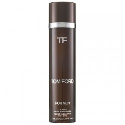 Tom Ford Oil Free Daily...