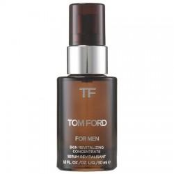 Tom Ford Skin Revitalizing...