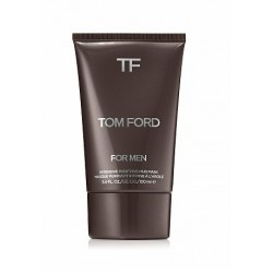 Tom Ford Intensive...