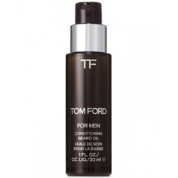 Tom Ford Conditioning Beard...