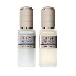 Shiseido B.H - 24 Day/Night...