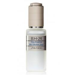 Shiseido B.H - 24 Day...