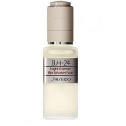 Shiseido B.H - 24 Night...