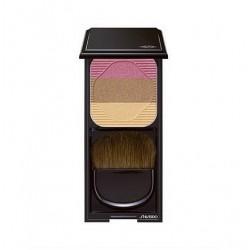Shiseido Face Color...