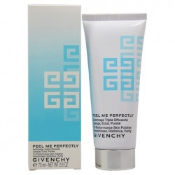 Givenchy Peel Me Perfectly...
