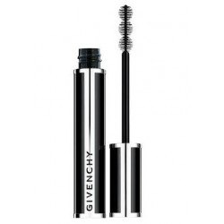 Givenchy Noir Couture 1...