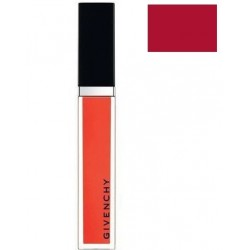 Givenchy Gloss Interdit 12...