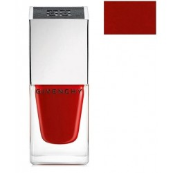 Givenchy Le Vernis 06...