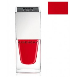 Givenchy Le Vernis 07...