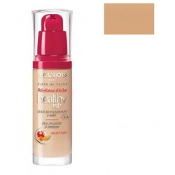 Bourjois Foundation Healthy...