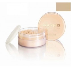 Bourjois Loose Powder 03...