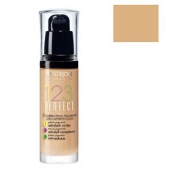 Bourjois 123 Perfect...