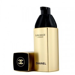 Chanel Sublimage L'essence...