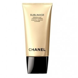 Chanel Sublimage Essential...