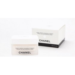 Chanel Body Excellence...