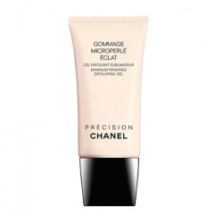Chanel Gommage Microperle...