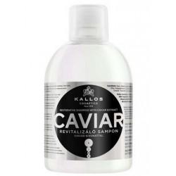 Kallos KJMN Szampon Caviar...
