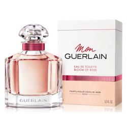 Guerlain Mon Guerlain Bloom...