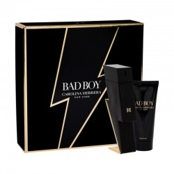 Carolina Herrera Bad Boy...