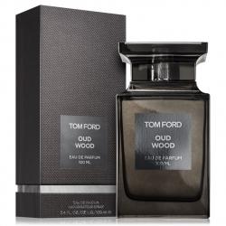 Tom Ford Oud Wood woda...