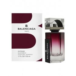 Balenciaga B. Balenciaga...