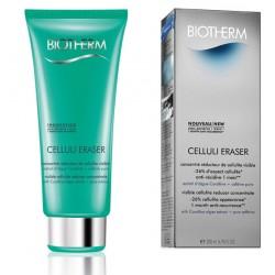 Biotherm Celluli Eraser...