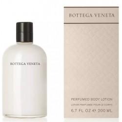 Bottega Veneta perfumowany...