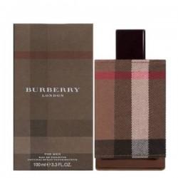 Burberry London Men New...