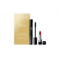 Christian Dior Mascara...