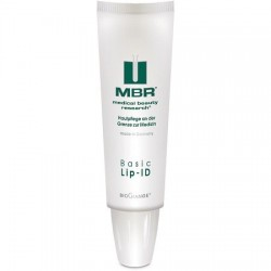 MBR Medical Beauty Research...