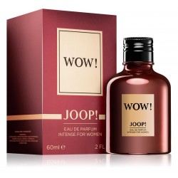 Joop Wow Intense For Women...