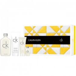 Calvin Klein One Unisex...