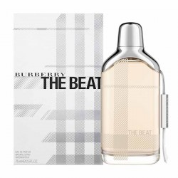 Burberry The Beat Woman...