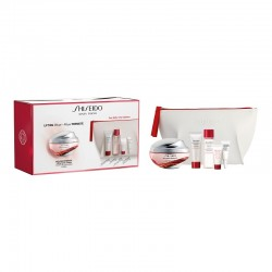 Shiseido Zestaw...