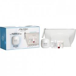 Shiseido Zestaw Essential...