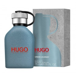 Hugo Boss Hugo Urban...