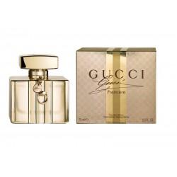 Gucci Premiere woda...