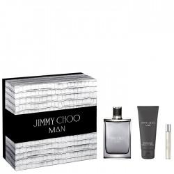 Jimmy Choo Man balsam po...