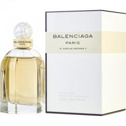 Balenciaga Paris woda...