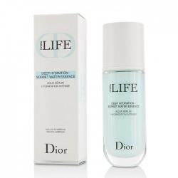 Christian Dior Hydra Life...
