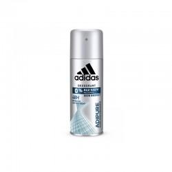 Adidas Adipure dezodorant w...