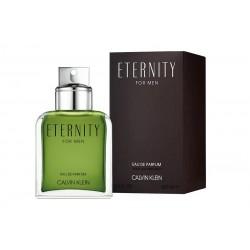 Calvin Klein Eternity For...