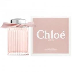 Chloe L'Eau woda toaletowa...