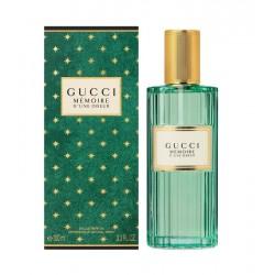 Gucci Memoire D'une Odeur...